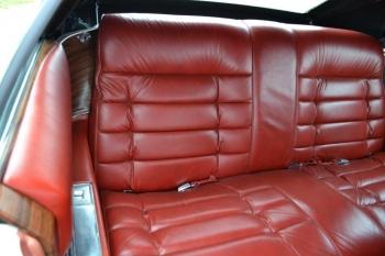 1976 Cadillac Eldorado ConvetibleC1299(58).jpg