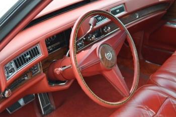 1976 Cadillac Eldorado ConvetibleC1299(67).jpg