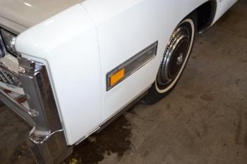 1976 Cadillac Eldorado ConvetibleC1299(4).jpg