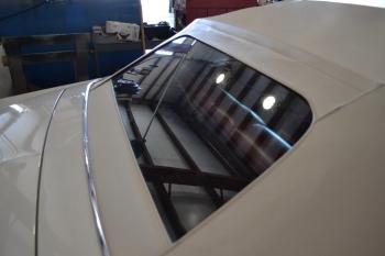 1976 Cadillac Eldorado ConvetibleC1299(8).jpg
