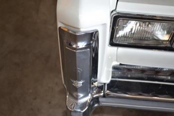 1976 Cadillac Eldorado ConvetibleC1299(22).jpg