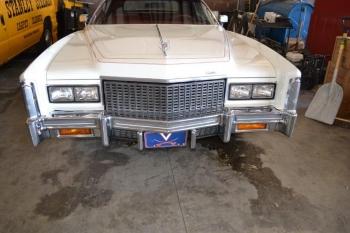 1976 Cadillac Eldorado ConvetibleC1299(38).jpg