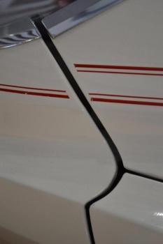 1976 Cadillac Eldorado ConvetibleC1299(39).jpg