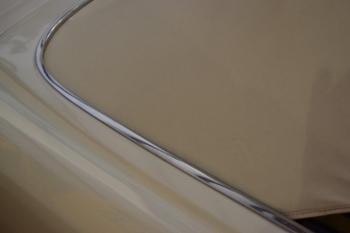1976 Cadillac Eldorado ConvetibleC1299(41).jpg