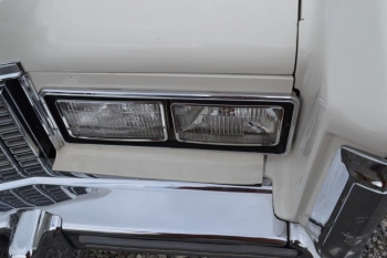 1976 Cadillac Eldorado ConvetibleC1299(43).jpg