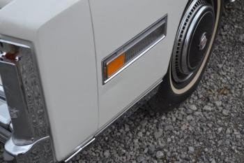 1976 Cadillac Eldorado ConvetibleC1299(87).jpg