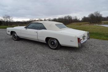 1976 Cadillac Eldorado ConvetibleC1299(1).jpg