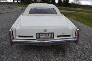 1976 Cadillac Eldorado ConvetibleC1299(83).jpg
