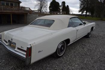1976 Cadillac Eldorado ConvetibleC1299(84).jpg