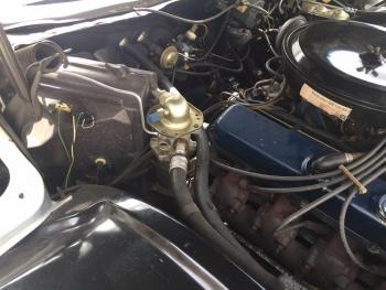 1976 Cadillac Eldorado Convertible Bicentennial C1300 ENG (1).jpg