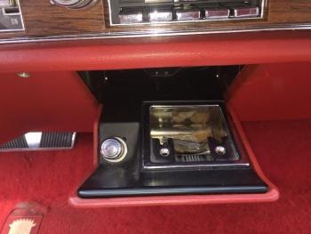 1976 Cadillac Eldorado Convertible Bicentennial C1300 ID (4).jpg