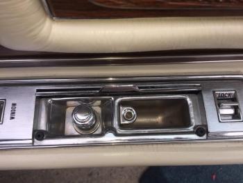 1976 Cadillac Eldorado Convertible Bicentennial C1300 ID (8).jpg