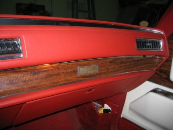 1976 Cadillac Eldorado Convertible Bicentennial C1300 ID (10).jpg