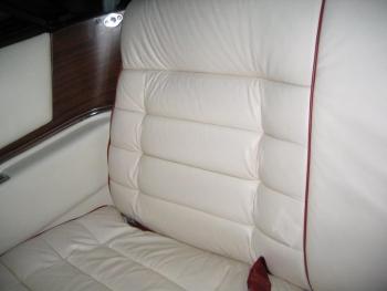 1976 Cadillac Eldorado Convertible Bicentennial C1300 ID (13).jpg