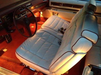1976 Cadillac Eldorado Convertible Bicentennial C1300 ID (14).jpg