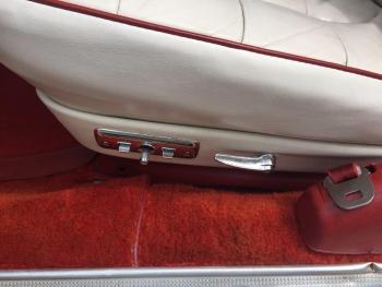 1976 Cadillac Eldorado Convertible Bicentennial C1300 ID (18).jpg