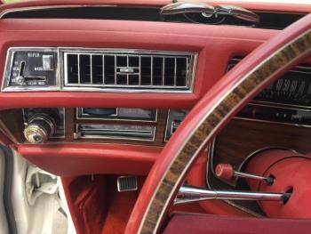 1976 Cadillac Eldorado Convertible Bicentennial C1300 ID (19).jpg