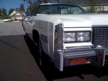 1976 Cadillac Eldorado Convertible Bicentennial C1300 ED (8).jpg