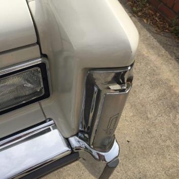 1976 Cadillac Eldorado Convertible Bicentennial C1300 ED (17).jpg