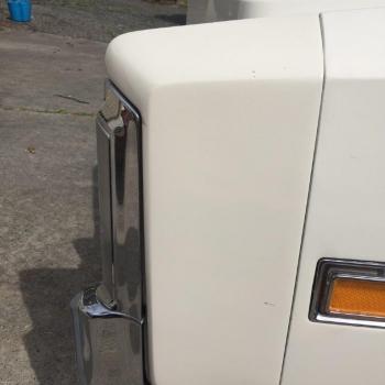 1976 Cadillac Eldorado Convertible Bicentennial C1300 ED (18).jpg