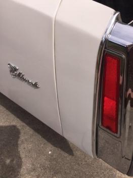 1976 Cadillac Eldorado Convertible Bicentennial C1300 ED (23).jpg