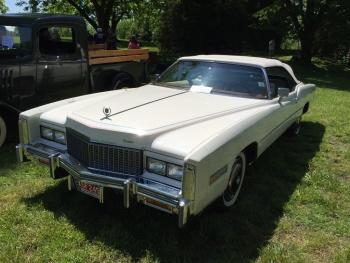 1976 Cadillac Convertible Bicentennial C1300  Cover.jpg