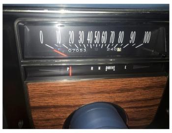 1976 Cadillac Eldorado Convertible C1301 - Int (1).jpg