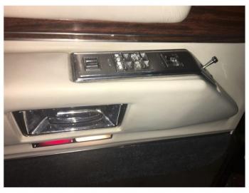 1976 Cadillac Eldorado Convertible C1301 - Int (3).jpg