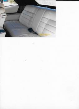1976 Cadillac Eldorado Convertible C1301 - Int (19).jpg