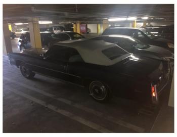 1976 Cadillac Eldorado Convertible C1301 - Ext (3).jpg