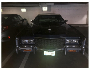 1976 Cadillac Eldorado Convertible C1301 - Ext (4).jpg