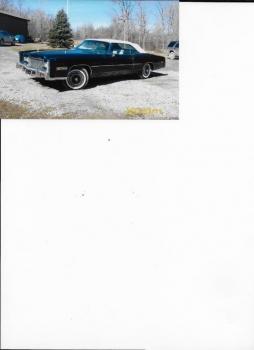 1976 Cadillac Eldorado Convertible C1301 - Ext (9).jpg