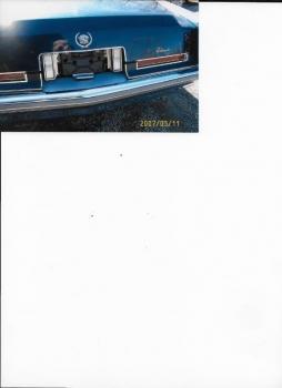 1976 Cadillac Eldorado Convertible C1301 - Extd (1).jpg