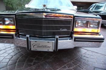 1983 Cadillac Fleetwood Brougham C1302 - Exd (5).jpg
