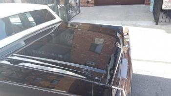1983 Cadillac Fleetwood Brougham C1302 - Exd (7).jpg
