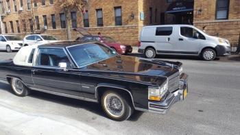 1983 Cadillac Fleetwood Brougham C1302 - Exd (14).jpg