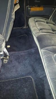 1983 Cadillac Fleetwood Brougham C1302 - Int (8).jpg