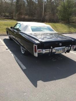 1971 Cadillac Eldorado Convertible C1303-Exd (14).jpg