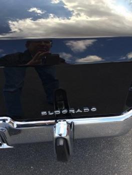 1971 Cadillac Eldorado Convertible C1303-Exd (15).jpg