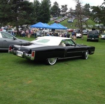 1971 Cadillac Eldorado Convertible C1303-Ext (3).jpg