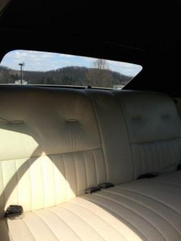 1971 Cadillac Eldorado Convertible C1303-Int (5).jpg