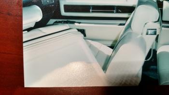 1976 Cadillac Eldorado Convertible(r) - C1301 (5).jpg