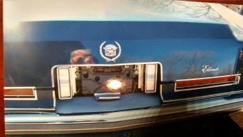 1976 Cadillac Eldorado Convertible(r) - C1301 (11).jpg