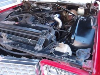 1973 Cadillac Eldorado Convertible C1304-Eng (1).jpg