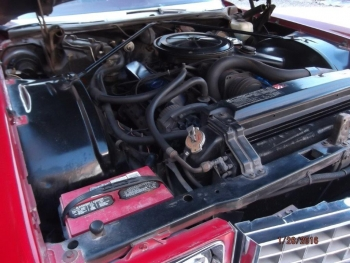 1973 Cadillac Eldorado Convertible C1304-Eng (2).jpg
