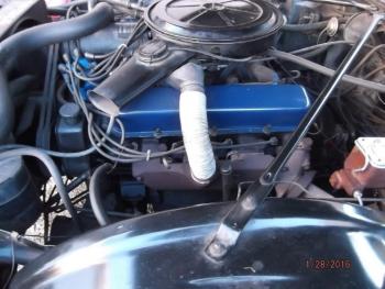 1973 Cadillac Eldorado Convertible C1304-Eng (4).jpg