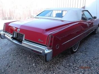 1973 Cadillac Eldorado Convertible C1304-Exd (2).jpg