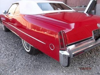 1973 Cadillac Eldorado Convertible C1304-Exd (3).jpg