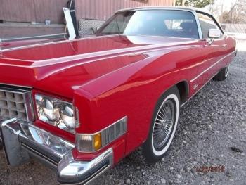 1973 Cadillac Eldorado Convertible C1304-Exd (4).jpg