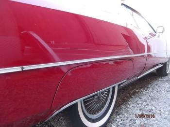 1973 Cadillac Eldorado Convertible C1304-Exd (5).jpg